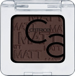 Catrice Cosmetics Art Couleurs Eyeshadow 100 Parisiens Lifestyle