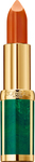 L'Oreal Paris Color Riche Balmain Collection 469 Fever
