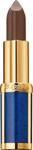 L'Oreal Paris Color Riche Balmain Collection 902 Legend