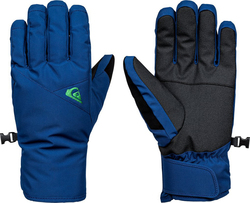 Quiksilver Cross Snow Glove EQYHN03076-BSW0