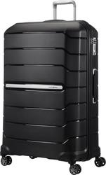 b1ed9ec5a5 Samsonite Flux Spinner 88540 1041 Large Black