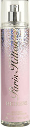 Paris Hilton HEIRESS Body Mist 236ml
