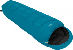 Vango Atlas Junior Bondi Blue