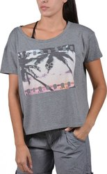Emerson Women's t-shirt WTR1517