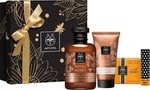 Apivita Gift Set Royal Honey
