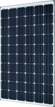 Solarworld Solarworld Plus 300 300W