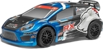 Maverick Strada RX 1/10 RTR Electric Rally MV12619