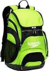 Speedo Teamster Backpack 35L 10707-0005