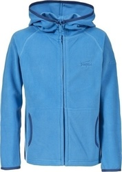 Melvin Cobalt Fleece Παιδική Ζακέτα Trespass
