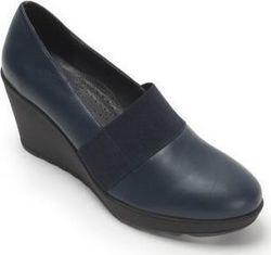 26f5fe17a2e δερματινα παπουτσια - Parex Ανατομικές Πλατφόρμες - Skroutz.gr