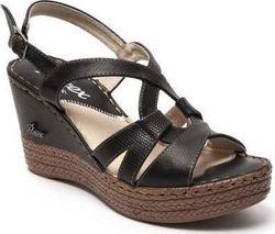 24c1fb441ce0 Ανατομικά Παπούτσια Parex - Σελίδα 9 - Skroutz.gr