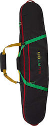 Burton Gig Board Bag 156 - Rasta