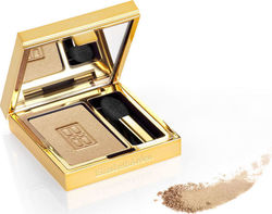 Elizabeth Arden Beautiful Color Eyeshadow 01 Bone