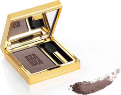 Elizabeth Arden Beautiful Color Eyeshadow 26 Smolder