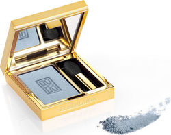 Elizabeth Arden Beautiful Color Eyeshadow 29 Sky