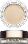Clarins Ombre Matte Eyeshadow 09 Ivory