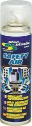Stac Plastic Safety Air 250ml