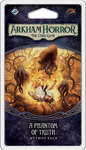 Fantasy Flight Arkham Horror: A Phantom of Truth