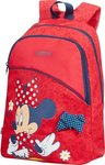 American Tourister 73438/5424