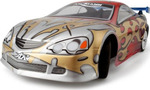 Ansmann Racing ARE-1 RTR 1:10 73