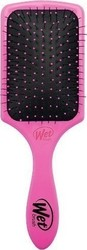The Wet Brush Paddle Pink