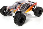 YellowRc Rock Racer 1:12 YEL11030