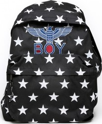 Boy London BLA-31 Black