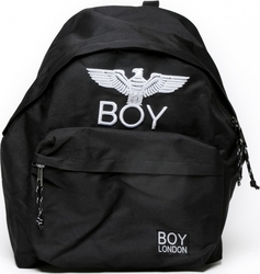 Boy London BLA-01 Black