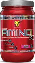 BSN Amino X 435gr Classic Cola