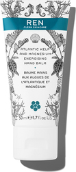 Ren Limited Edition Atlantic Kelp Hand Balm 50ml