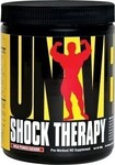 Universal Nutrition Shock Therapy 200gr Jersey Fresh Peach
