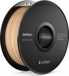 Zortrax Z-Ultrat 1.75mm Nude 0.8kg