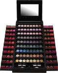 Technic Colour Pyramid Make Up Palette