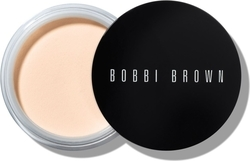 Bobbi Brown Retouching Loose Powder Peach