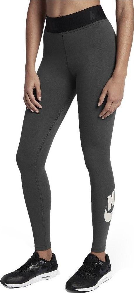 c0f488109d689 Προσθήκη στα αγαπημένα menu Nike Sportswear Leg-A-See 933346-038
