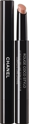 Chanel Rouge Coco Stylo 217 Panorama