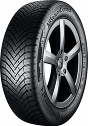 Continental All Season Contact 205/60R16 96H