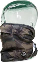 VOLCOM V.CO TIE UP FACEMASK CAMOUFLAGE
