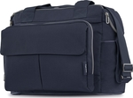 Inglesina Dual Bag Imperial Blue
