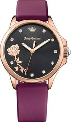 Juicy Couture Jetsetter 1901646