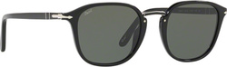 Persol 3186S 95/31