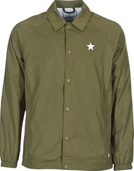 Converse Collegiate Coaches Jacket 10005583-348