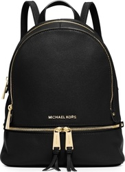 Michael Kors Rhea Medium 30S5GEZB1L Black