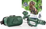 OEM VR Glasses Skyviper Jurassic World