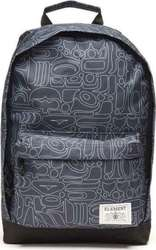 Element Bag Beyond Boy Z2BPA1ELF6-101