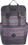 Burton Outing Backpack 185151-989 Motor City Print