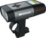 Braun Phototechnik Bike Cam
