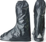 OEM Shoe Cover H-202