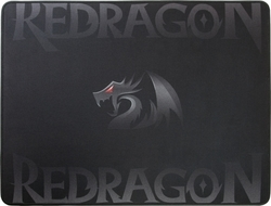 Redragon MousePad KunLun Black