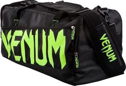 Venum Sparring Sport Bag Green